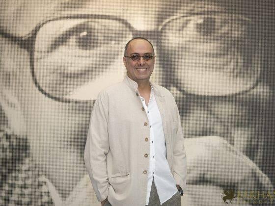 Ahmad Kiarostami : mémoire de mon père thumbnail