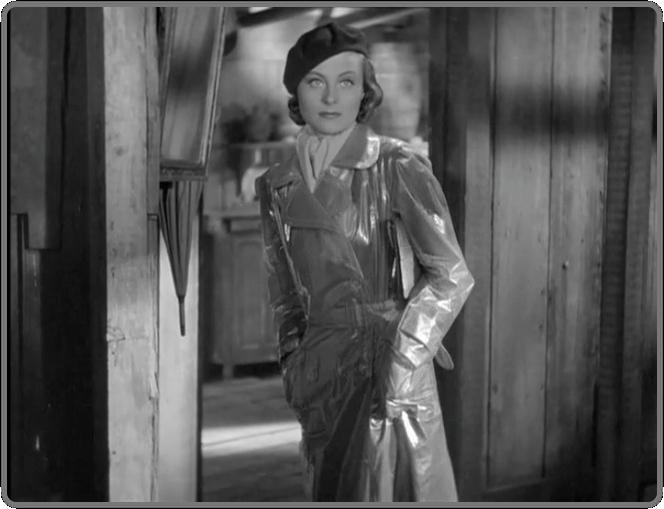 Story : Chanel et le cinéma, la beauté en miroir thumbnail