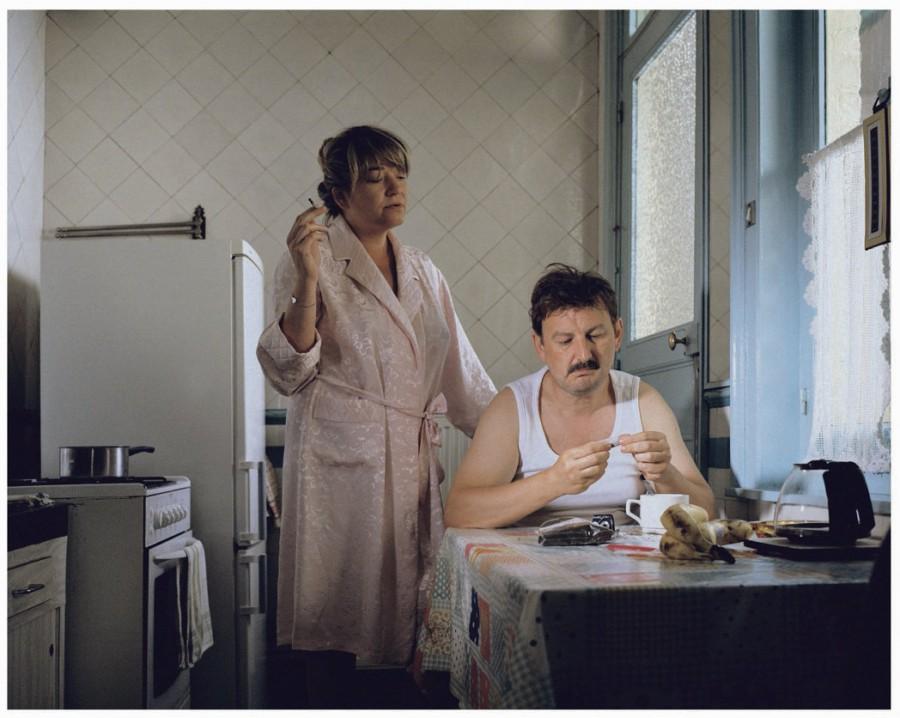 Les photographies intimes et politiques d'Alain Guiraudie thumbnail