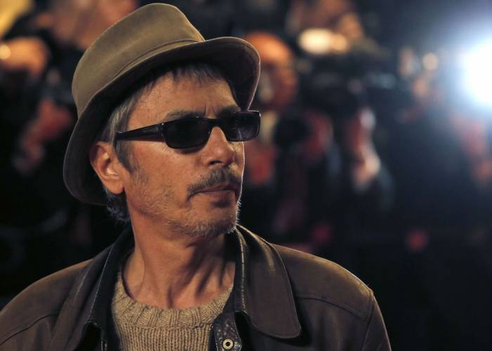 """Leos Carax : """"Films become alive when you spill your doubts and fears into them"""" thumbnail"""