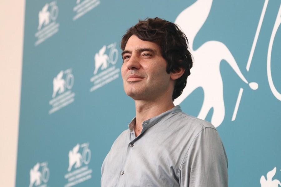 Pietro Marcello tournera son nouveau film en France thumbnail