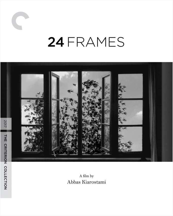 24 Frames thumbnail