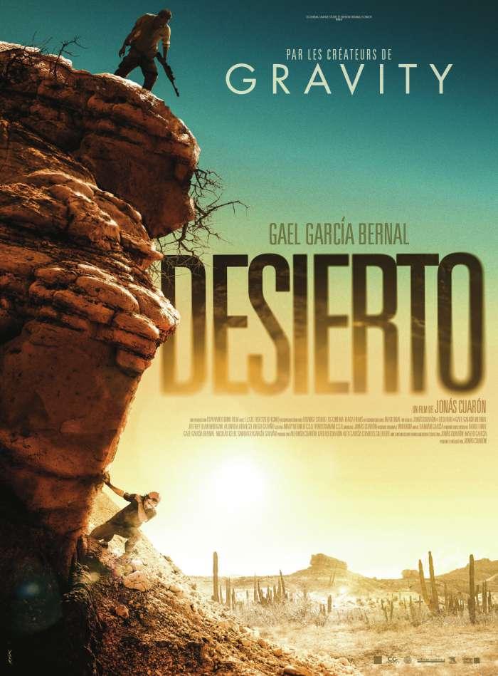 Desierto thumbnail