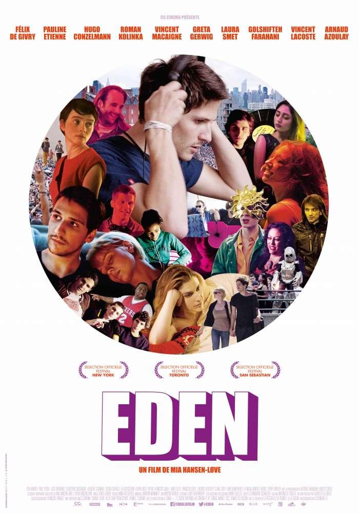 Eden thumbnail