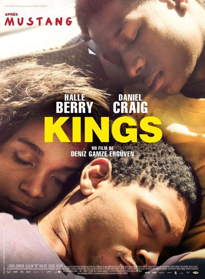 Kings thumbnail