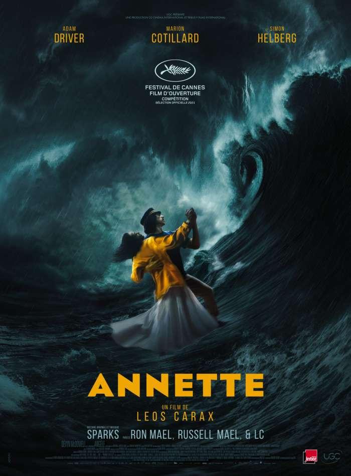 Annette thumbnail